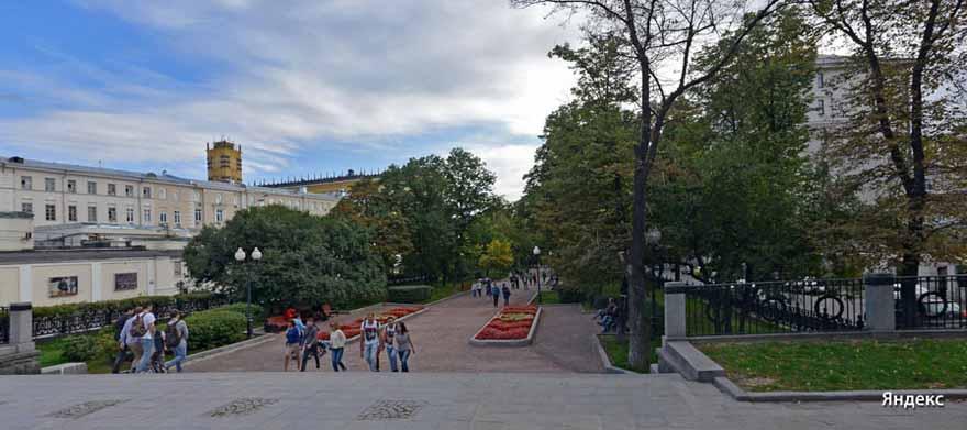 Гоголевский бульвар шахматный клуб москва клуб джаггер в москве официальный сайт